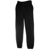 Elasticated Cuff Jog Pants