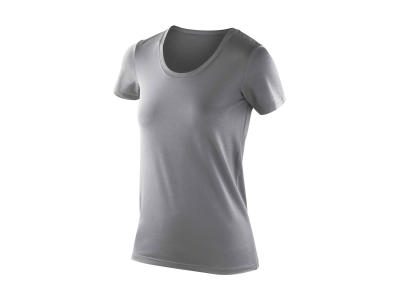 Women's Impact Softex® T-Shirt