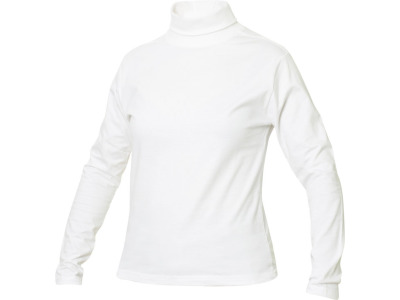 Clique Ezel Rollneck Ladies T shirts & tops