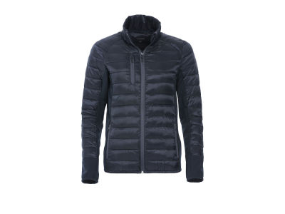 Clique Lemont Jacket Ladies Jackets