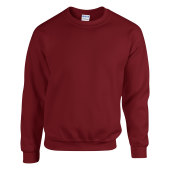 Gildan Sweater Crewneck HeavyBlend