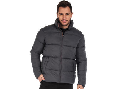 Geometer Warmloft Jacket