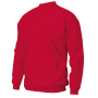 Sweater 280 Gram 301008 Red 5XL