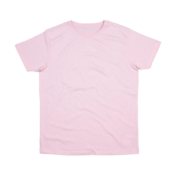 Men's Superstar Tee