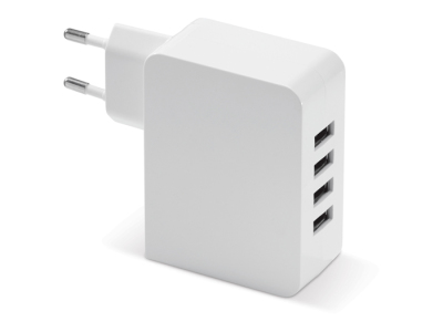 Adapter 2.4A