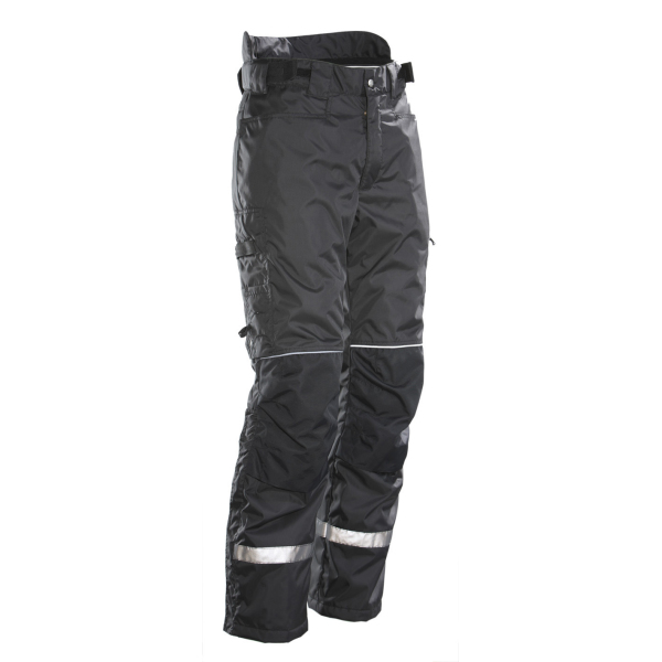 2338 Winter Trousers