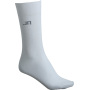 Function Sport Socks wit