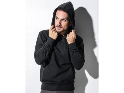 Mathéo Men's Hooded Sweat