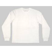 Men's Superstar Long Sleeve T