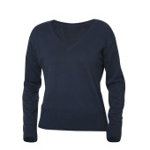 Aston, Ladies Knits