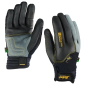 Specialized Impact Glove R