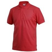 Polo Shirt Pique Classic Men