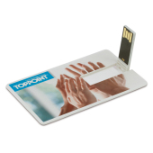 USB Flash drive card 4GB