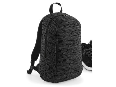 Duo Knit Backpack