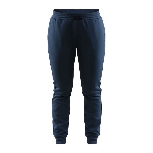 Craft Leisure Sweatpants Wmn