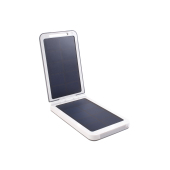 Xtorm Lava 2 Solar Charger