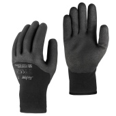 Weather Flex Guard Gloves