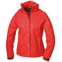 Ladies' Outer Jacket rood