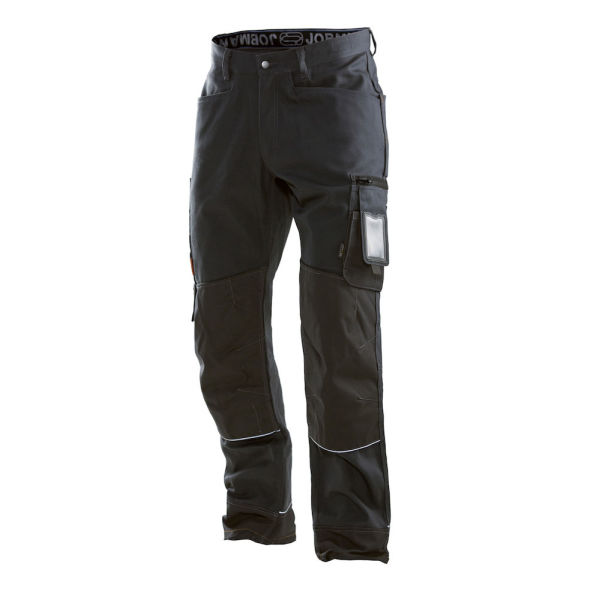 2921 Work Trousers Core
