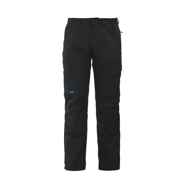 2514 Service Trousers