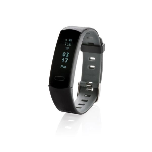 Activity tracker Move Fit