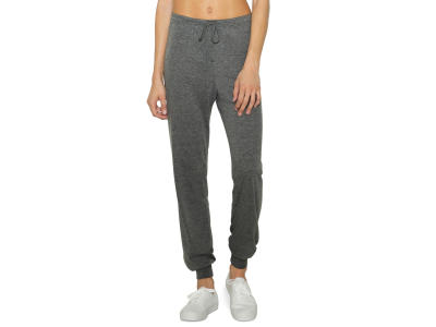 Women's Tri-Blend Leisure Pant