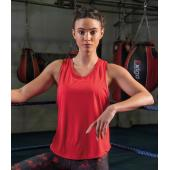 AWDis Ladies Cool Smooth Sports Vest