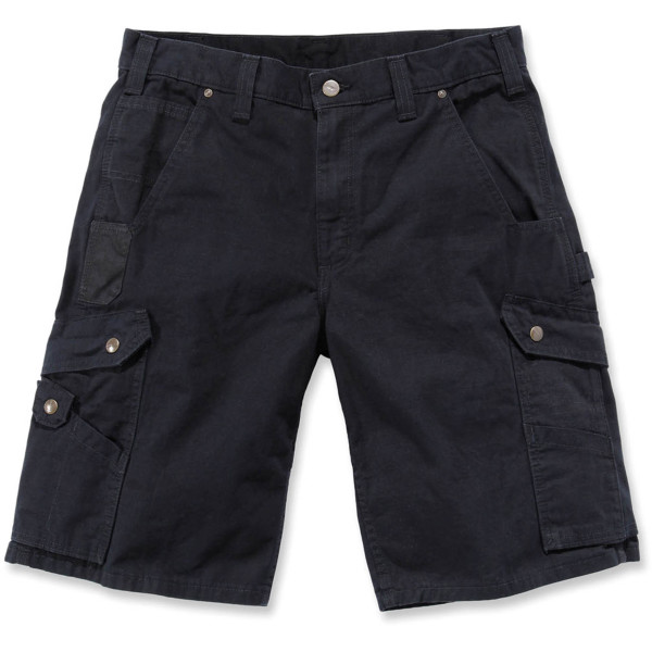 Ripstop work short