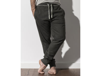 Alex Men's Sweatpants