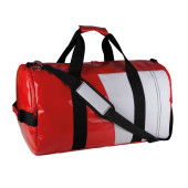 Sports bag/holdall bag
