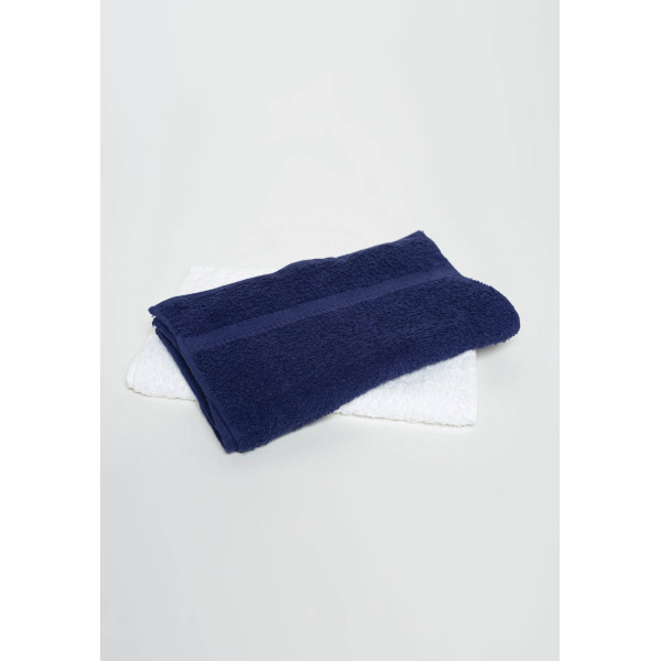 Classic sports towel