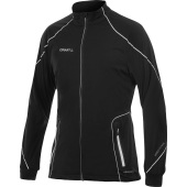 PXC High Function Jacket Women