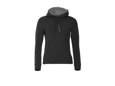 Classic Hoody Ladies Sweatshirts