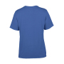 Gildan Performance® Adullt T-Shirt