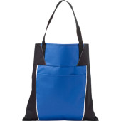 Polyester (600D) carrying/shopping bag