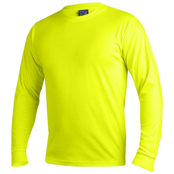 2017 Long-sleeved T-shirt