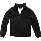 Eisenhower fleece pullover