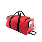 Sports trolley bag - 70 cm