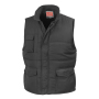 Promo Bodywarmer - Black